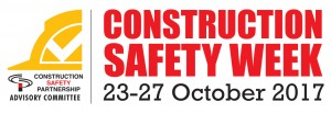 Email_safety week logo_FINAL